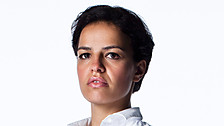 Gabrielle Omar
