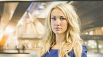 Apprentice winner, Leah Totton. Courtesy of BBC