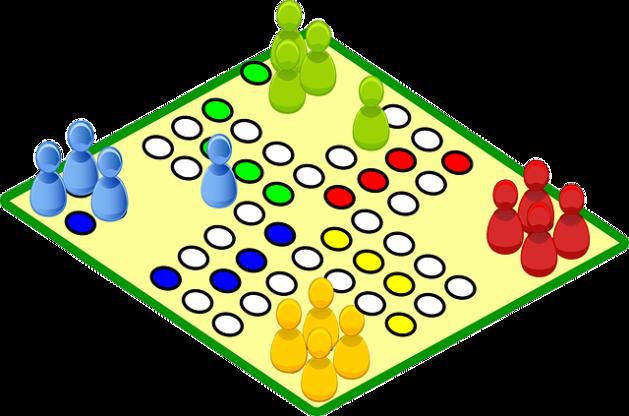 board-48117_640