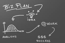 biz-plan