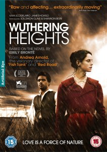 2012-10-3WutheringUKDVDCover