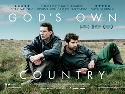 God's_Own_Country_(2017_film)