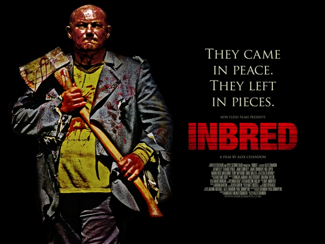 Inbred-2011-Movie-Poster-version1
